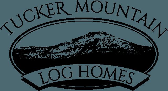 Tucker Mountain Log Homes